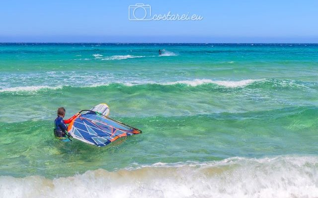foto-costa-rei-windsurf